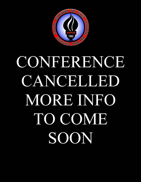 CONFERENCE CANCELLED ALAPCAE.jpg