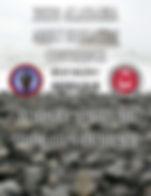 2020 Conference Flyer.jpg