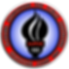 1 - ALAPCAE Logo Color PNG.png