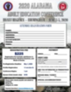 2020 Registration Form Image.jpg