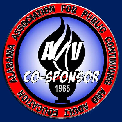 Audio/Visual Co-Sponsor