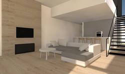 Xotta Architects Multi Residential 1