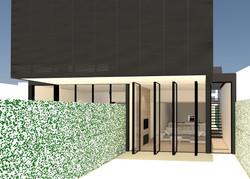 Xotta Architects Multi Residential 2