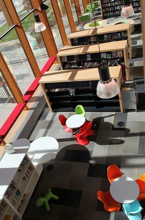 Xotta Architects_fjmt