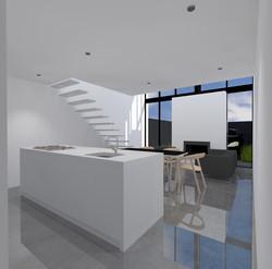 3b lounge 3.jpeg copy.jpg