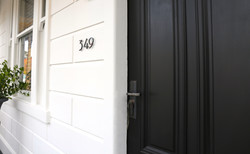 Port Melbourne House_Xotta Architects_edited.jpg