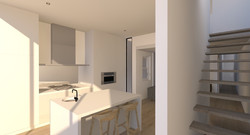 Option 2_Kitchen.jpg