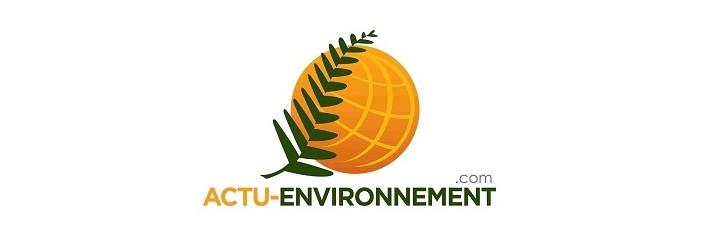 Label Vie dans ActuEnvironnement