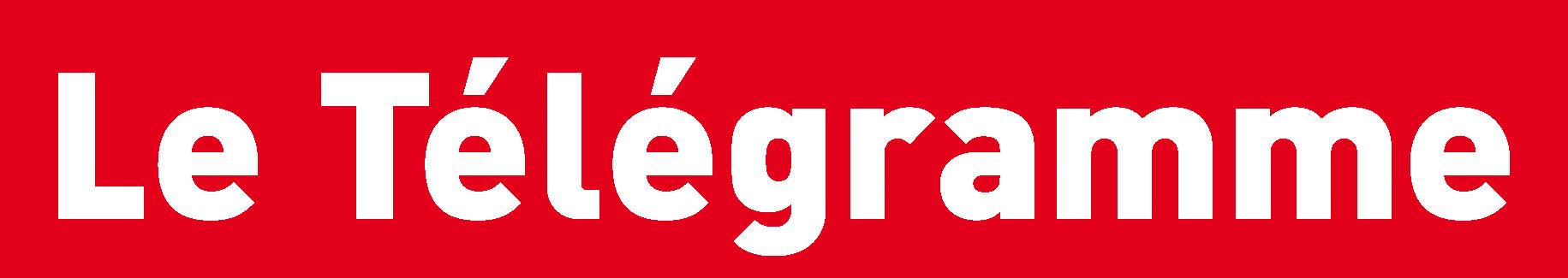 Label Vie dans le Télégramme