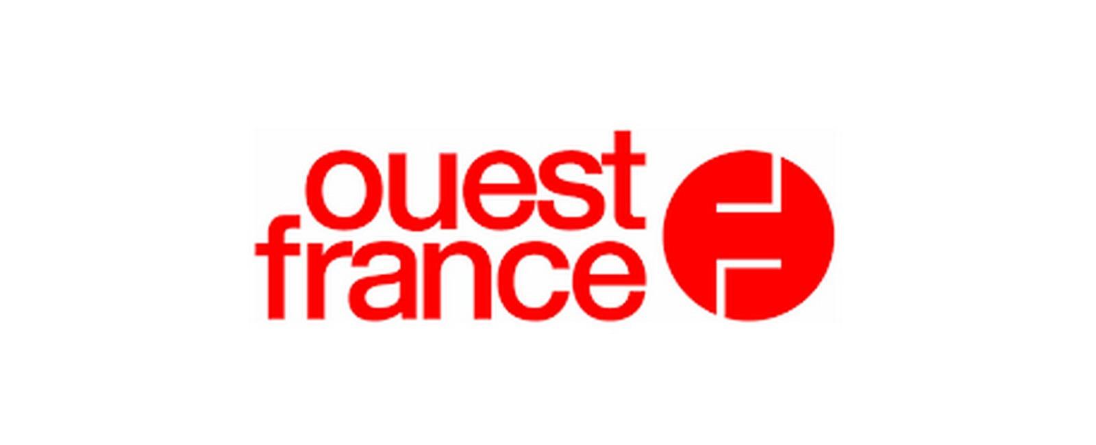 Label Vie dans Ouest France