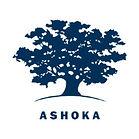 ashoka_logo-300x300.jpg