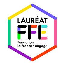 ffe-laureat_logo.jpg