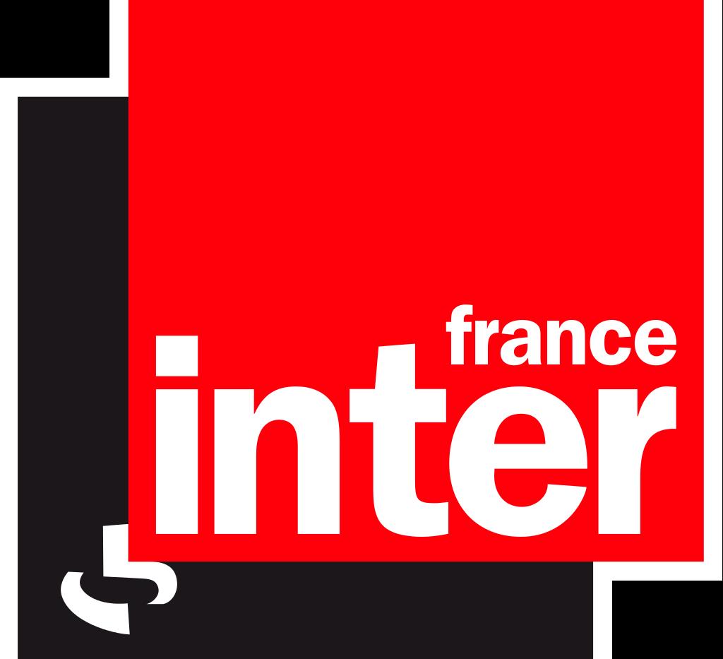 Label Vie sur France Inter