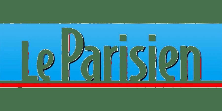 Label Vie dans le Parisien