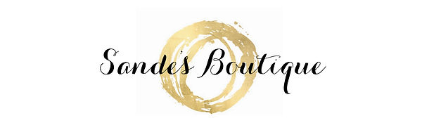 Sande's Boutique - New.jpg