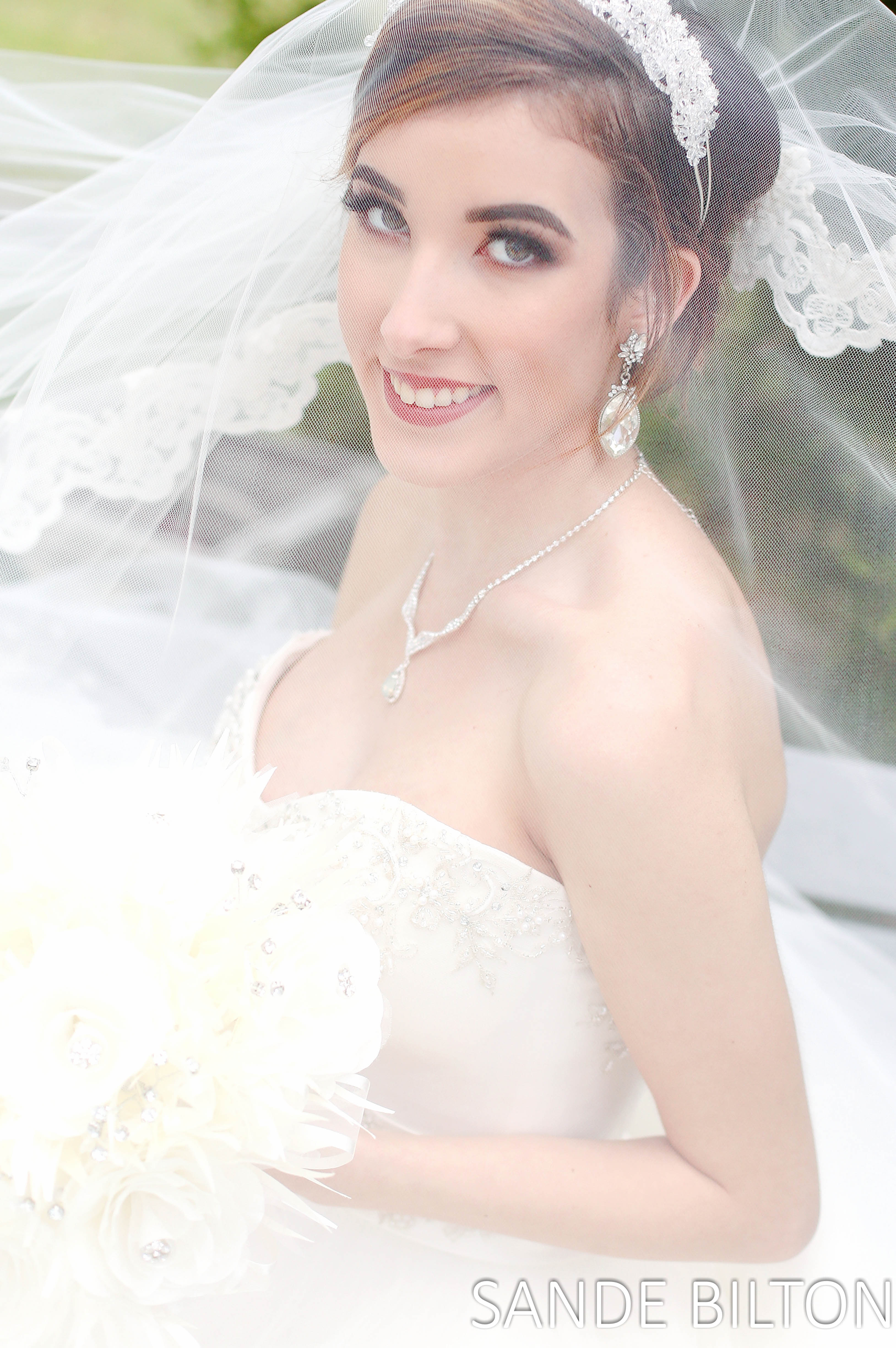 Bridal Photography