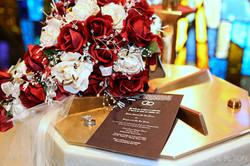 Wedding Suite