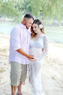Maternity Photograpy