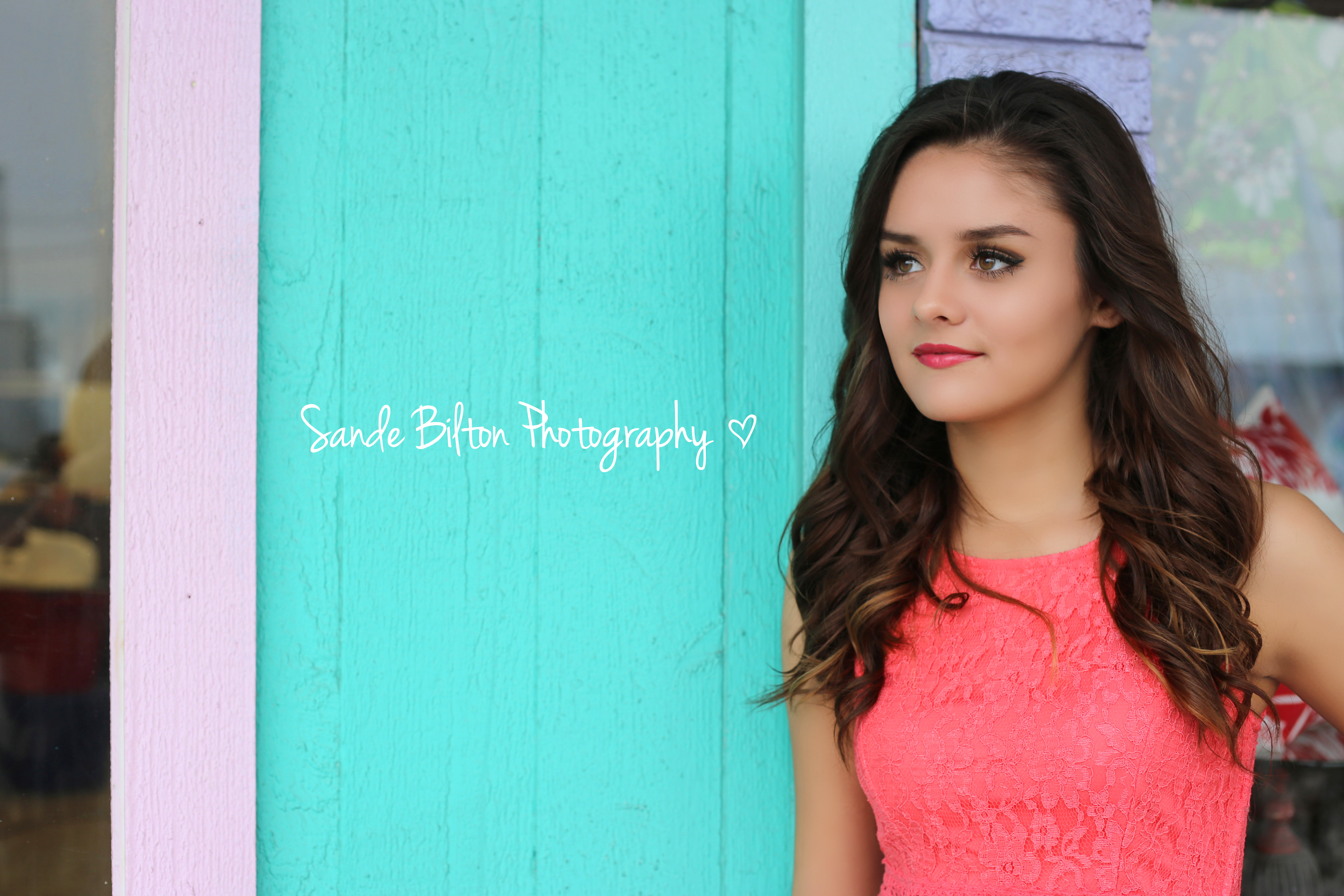 Graduation | Senior Photo Shoot