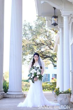 Bridal Photographer