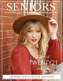 Senior 2021 Magazine.jpg