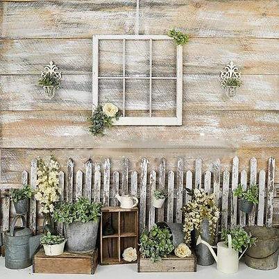 Vintage_Spring_Veranda_HJ11792_1024x1024