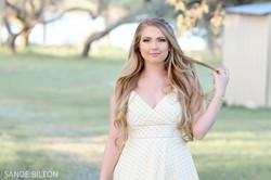 Senior|Graduation Photo Session