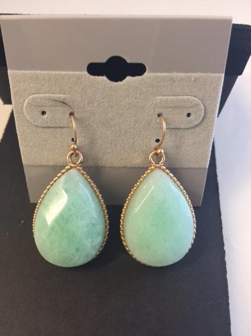 Asia Drop Earrings