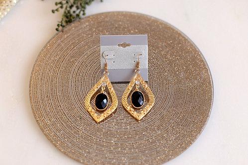 Amelie Earrings
