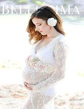 Bellissima Maternity 4_-1.jpg
