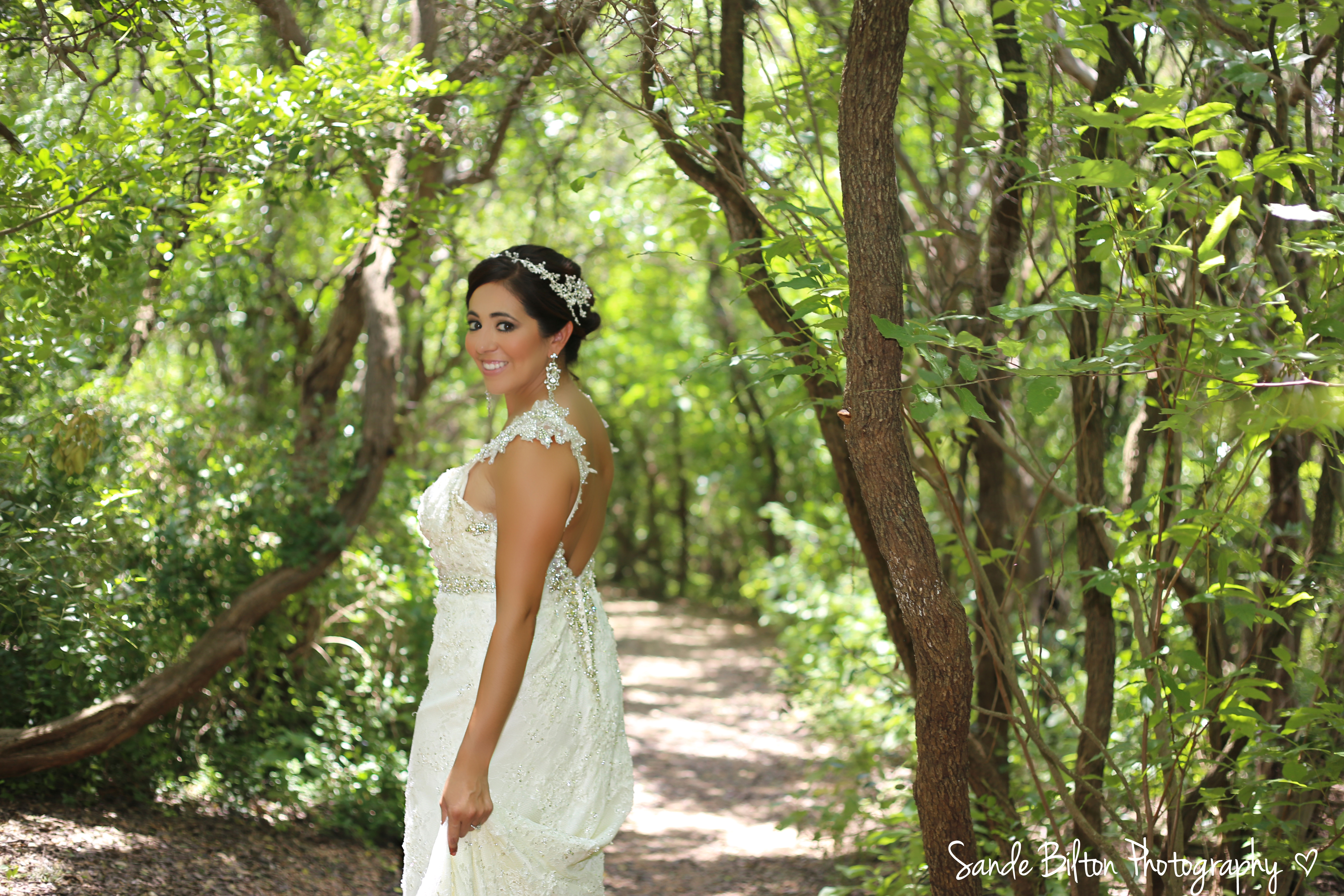 Bridal Photo ShootG_4510.jpg