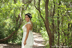 Bridal Photo ShootG_4510.jpg