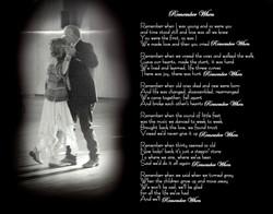 50th Anniversary Dance