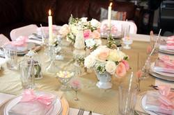 Bridal Luncheon.jpg