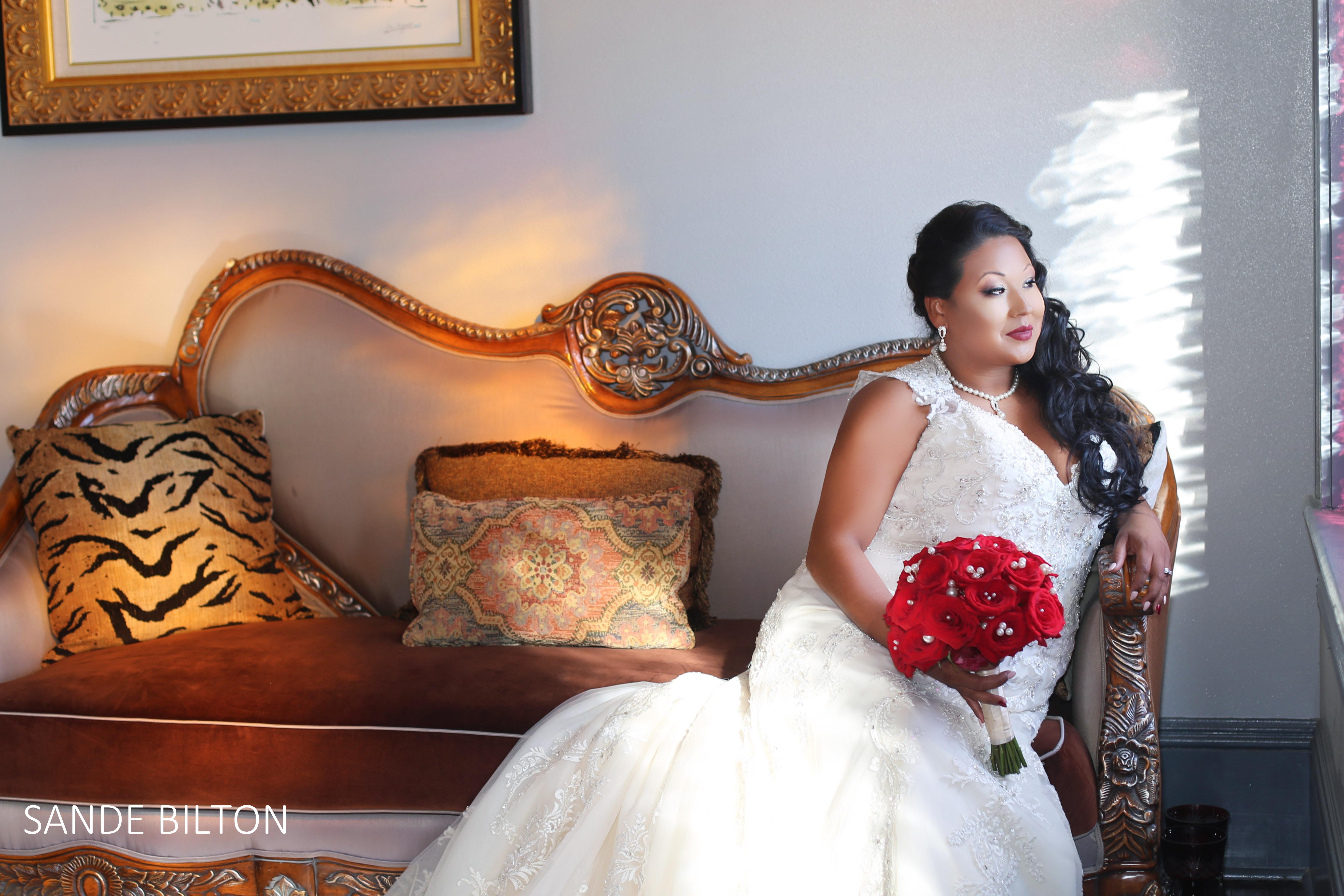 Hause Venue Bridals