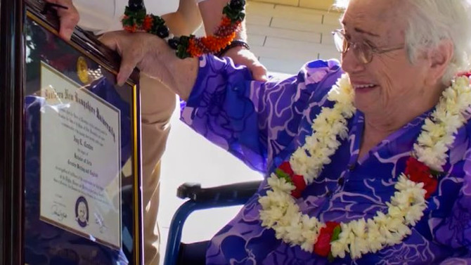 Good News Monday | There are still good stories to be told!