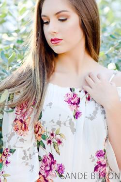 Fashion & Modeling Photography