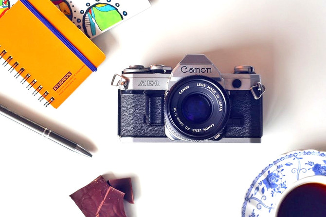 Photographer Tips | Is My Camera Good Enough for Large Prints?