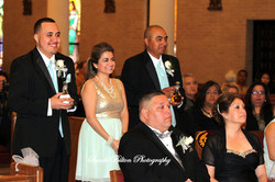 25th Wedding Anniversary.jpg