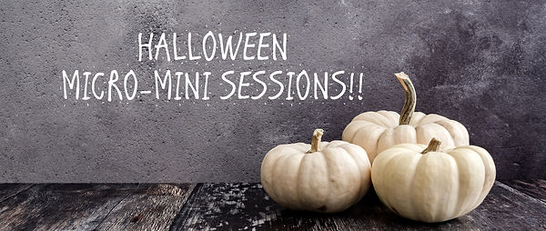 Halloween Mini Sessions.jpg