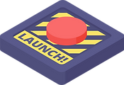 Launch button.png