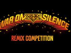 'Curse' Remix Competition!