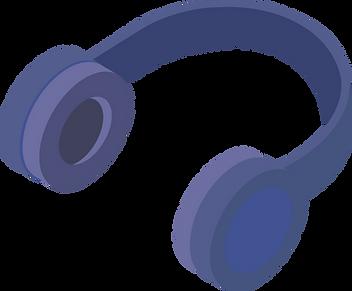 Headphones 1 Dark.png