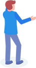 Guy on phone in blue.png