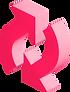 Repost Logo NE.png