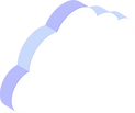 Cloud copy.png