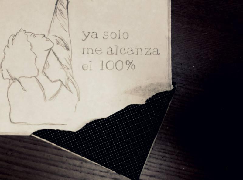 bonobletigar poesiavisual