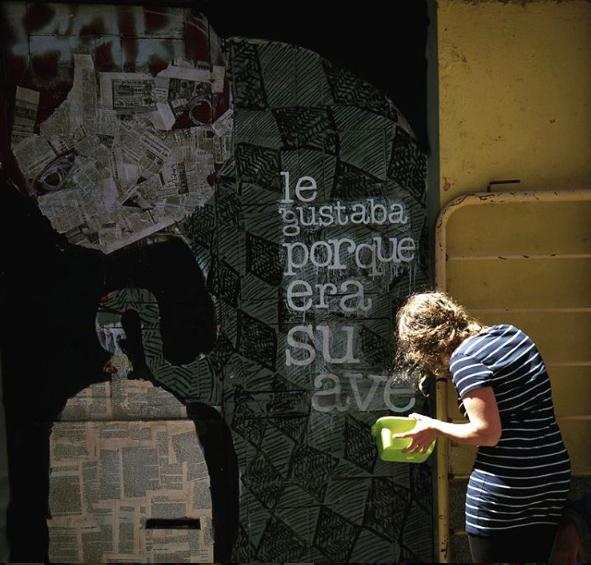 streetart pintamalasaña '16