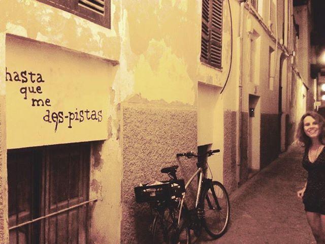 streetart palmademallorca