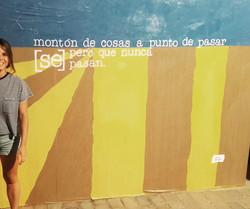 streetart artnitcampos '17